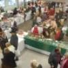 Déjà la 7e édition de la Foire aux cadeaux à Beauharnois