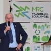 Succès du 4e Forum régional sur le développement social durable