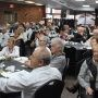 130 personnes à la 15e Journée des proches aidants du Sud-Ouest