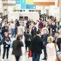 Retour du Salon virtuel de l'emploi de Vaudreuil-Soulanges le 27 novembre