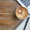 10 choses à faire pour tomber sous le charme d'un café !