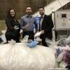 Environnement : Plastiques no6 et styromousse enfin récupérés grâce à Pyrowave