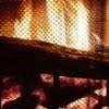 Chauffage au bois – rappel de consignes de sécurité