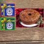 Blitz de vente de gâteaux aux fruits du Club Lions