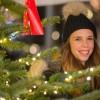 Un grand choix de Marchés de Noël dans Vaudreuil-Soulanges