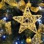 Un tirage de Noël au profit de la Fondation du Collège de Valleyfield