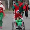 9e édition de la Course et Marche de Rudolphe le 24 novembre