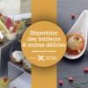 ExploreVS publie deux répertoires régionaux : Salles en location et Traiteurs