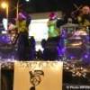 Beauharnois invite ses citoyens au Grand défilé illuminé de Noël à Châteauguay