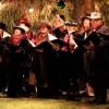 La Chorale de Noël Fa la la en concert gratuit à Beauharnois
