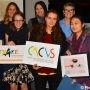 Le CJE Vaudreuil-Soulanges dévoile les noms des gagnants de Vocation en art 2018