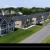 Des vidéos pour attirer de nouvelles familles à St-Louis-de-Gonzague