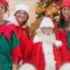 Nombreuses activités du temps des fêtes à Saint-Urbain-Premier