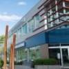 Soirée d'information pour le nouveau centre d'études collégiales à Saint-Constant