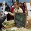 Cinq rendez-vous avec les producteurs et artisans du Marché Fermier