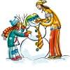 Nombreuses activités au Festival d'hiver de St-Louis-de-Gonzague