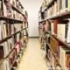 Programmation de choix pour la Bibliothèque Armand-Frappier et ses succursales