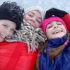 Le carnaval d'hiver de Saint-Stanislas-de-Kostka reporté au 17 février