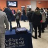 Avenir prometteur pour le Centre d'études collégiales du Cégep de Valleyfield à Saint-Constant