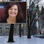 Suzie Grondin annonce son départ de la direction générale du Collège de Valleyfield