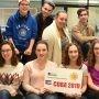 Séjour pédagogique à Cuba pour des étudiants en sciences humaines