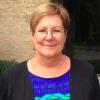 Une nouvelle directrice générale pour la Municipalité de Sainte-Martine
