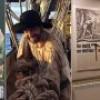 Un hiver de découvertes au Musée régional de Vaudreuil-Soulanges