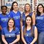 Un stage humanitaire en République dominicaine pour 8 étudiantes du Cégep