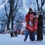 Surveillants de glissades et patinoires recherchés pour la saison hivernale