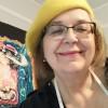 L'artiste-peintre Diane Collet s'invite chez Félix en mars