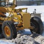 Déneigement et déglaçage : la Ville de Châteauguay fait le point