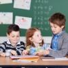 Nouvelles classes de maternelle 4 ans à Beauharnois et Salaberry-de-Valleyfield