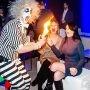 Un autre Freak Show au profit du Pavillon de naissance de l'Hôpital Anna-Laberge