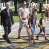 Événement Portes ouvertes à l'école primaire Edgar-Hébert