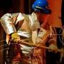 Postes de stagiaires pour des étudiants en génie mécanique à la CEZinc