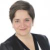 Carole Cardinal rejoint les rangs de DEV Vaudreuil-Soulanges