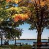 Nouveau plan directeur des parcs et espaces verts pour Vaudreuil-Dorion