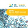 DEV présente l'édition 2019 du Profil socio-économique de Vaudreuil-Soulanges