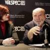 Appui du Fonds de solidarité FTQ pour le programme Accès-Culture de Valspec