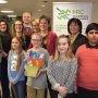 Persévérance scolaire : remise de prix dans la MRC de Vaudreuil-Soulanges