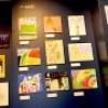 Exposition des artistes en herbe 2019 à découvrir au Musée régional