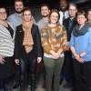 Un comité régional de la MRC à l'affut des enjeux environnementaux