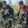 Nouvelle formule pour l'événement cycliste au profit de la Fondation Anna-Laberge