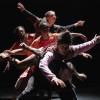 12e édition du Festival Accès Danse dès le 29 mars