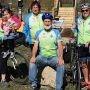 Vélo-patrouilleurs bénévoles recherchés par la MRC de Beauharnois-Salaberry