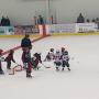 Hockey – Festival MAHG Valleyfield 2019 à l'aréna Salaberry