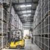 Le parc industriel et portuaire Perron accueillera un centre de distribution OK Pneus