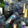 Le verre collecté dans Vaudreuil-Soulanges est vraiment recyclé