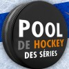 Retour du Pool de hockey des séries de la Fondation du Cégep