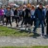 La 8e Marche au profit de la Maison de soins palliatifs reportée à l'automne